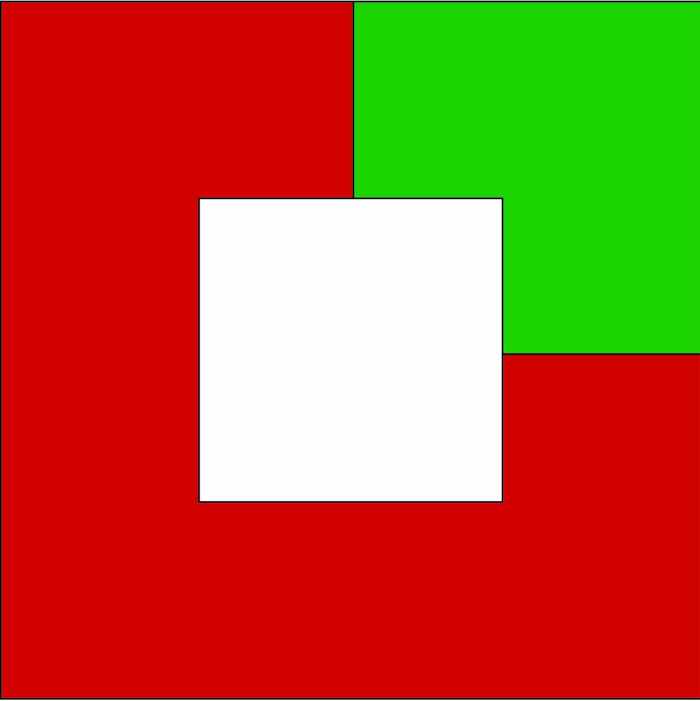 avatar for Фрутек