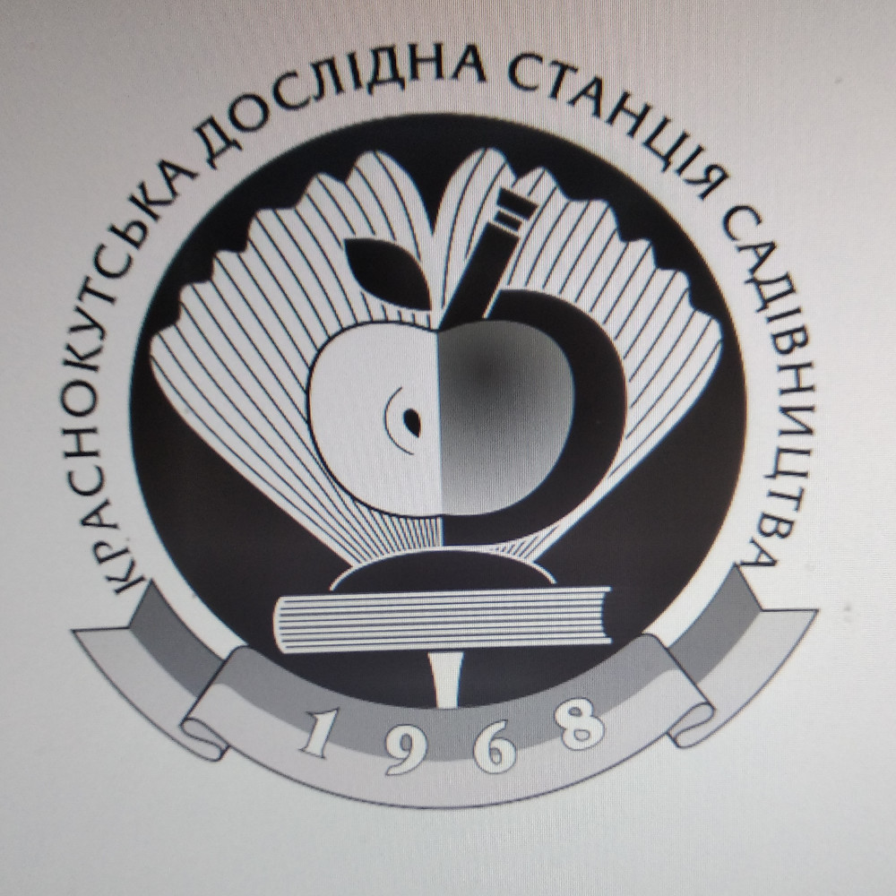 avatar for Світлана Крушина