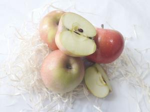 Яблоки в ассортименте  http://koshik.tilda.ws