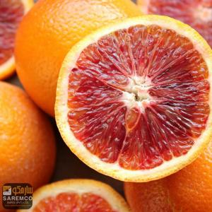 Апельсини Пакистан