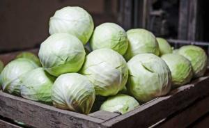 Продам овощи оптом, доставка по Киеву